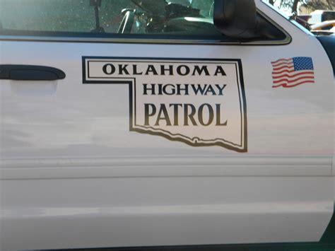 Okc Social Security Office by Tulsa Criminal Lawyers Kania Office Kania Office