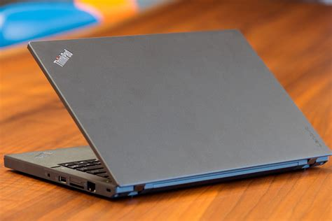 Lenovo Thinkpad Lid Lenovo Thinkpad X260 Review Digital Trends