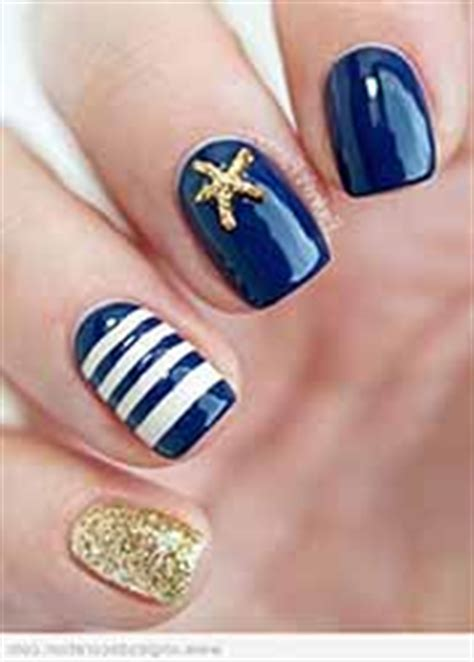 Ongle Dessin Images by Dessins Ongles Deco Ongle Fr