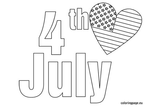 1000 images about 4th of july on pinterest coloring
