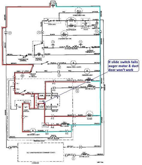 3 circuit wiring diagram for intermatic pool timers water