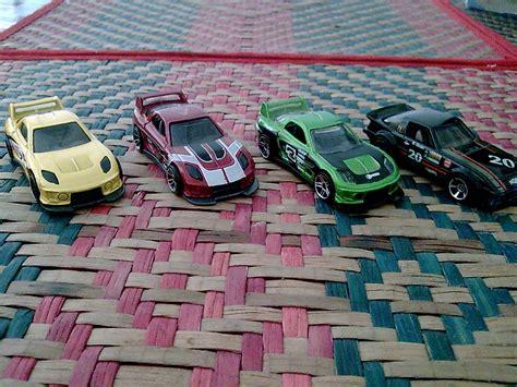 Diecast Tomica Reguler 43 Honda Nsx Murah small car syndicate