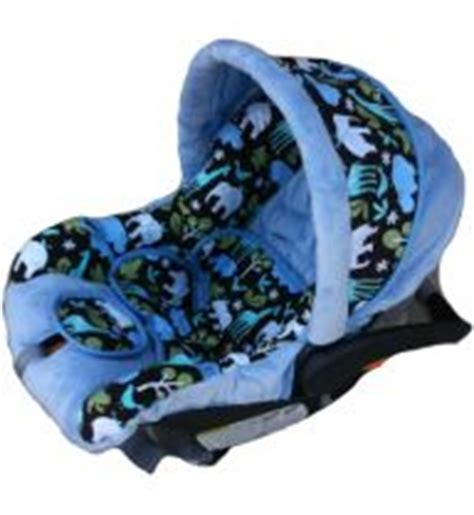 car seat for boys baby car seats best images collections hd for gadget