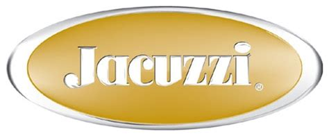 Jacuzzi   Plumber   Plumbing Company   Plumber Reviews Richmond
