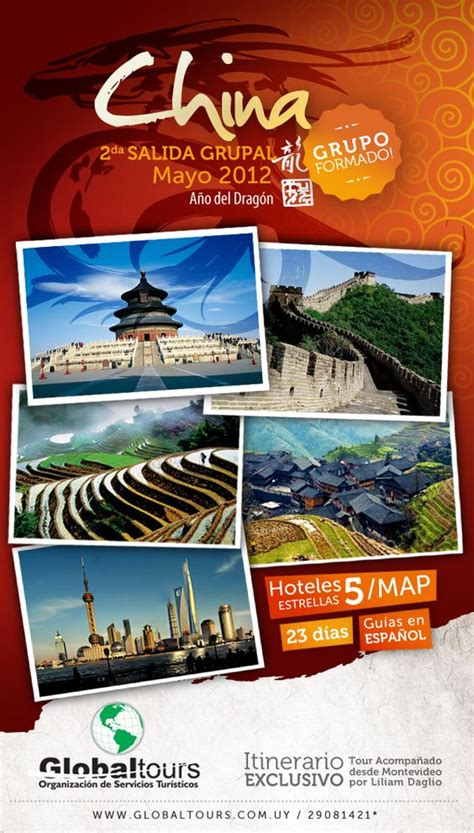 travel agency poster template travel agency flyer print design travel