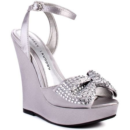 silver prom shoes 20 womens shoes boots