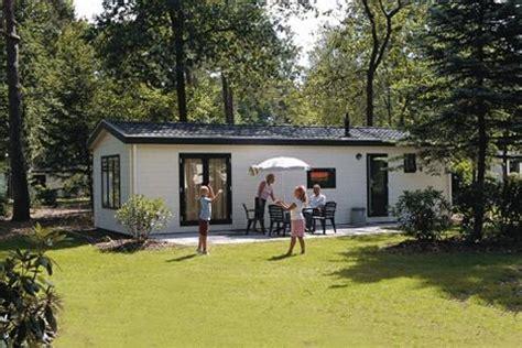 park bungalows bungalowpark aanbiedingen roompot de beste