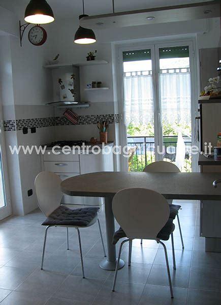 piastrelle cucina genova best centro bagni cucine genova contemporary