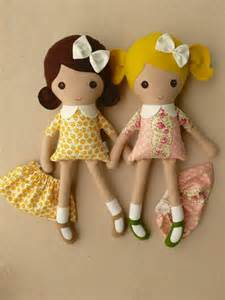 fabric doll template 17 best ideas about fabric doll pattern on diy