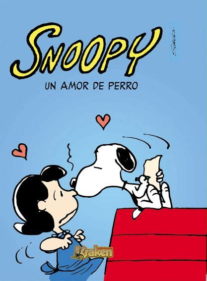 libro nancy braithwaite simplicity 117 best remembering charles schulz images on peanuts peanuts snoopy and snoopy