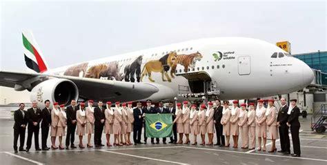emirates quora what are the perks of an emirates pilot quora
