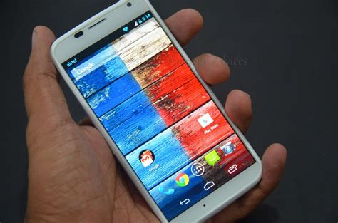 android moto x how to change boot screen logo in moto x android phone without rooting guide