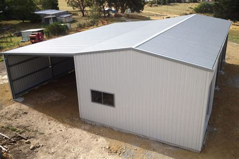 machinery sheds commercial sheds  sale commercial