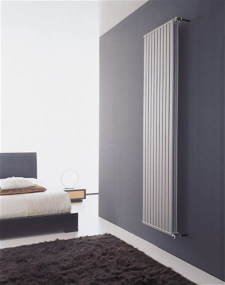 radiatori d arredo radiatore d arredo duble2