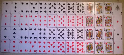 File:Poker cards 52   Wikimedia Commons