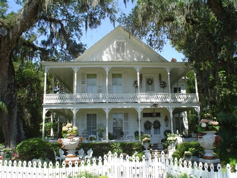 victorian houses in brooksville florida panoramio photo of 1880 taylor dr gwynn mackenzie house