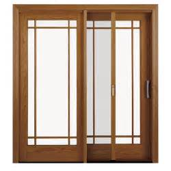 pella patio door screens pella professional