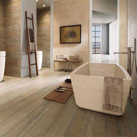 Salle De Bain Imitation Parquet bien choisir parquet pour la salle de bains