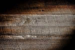 aged barn wood and distressed antique grey board made of sawn