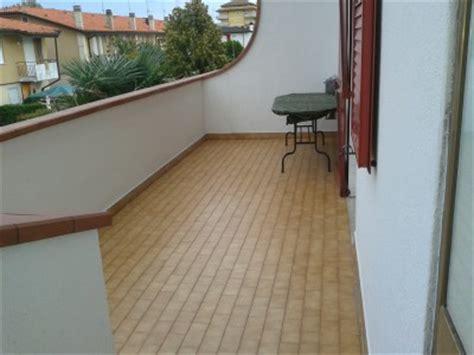 ripartizione spese terrazzo casa moderna roma italy costo rifacimento balcone