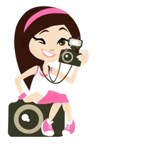 como hacer imagenes png en photoscape luci editions tutorial c 243 mo hacer cabeceras png en