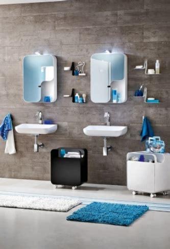 arredo bagno catania vendita di sanitari in ceramica mobili bagno