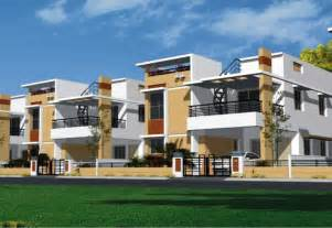 Home Design Dream House new home designs latest modern dream homes exterior designs