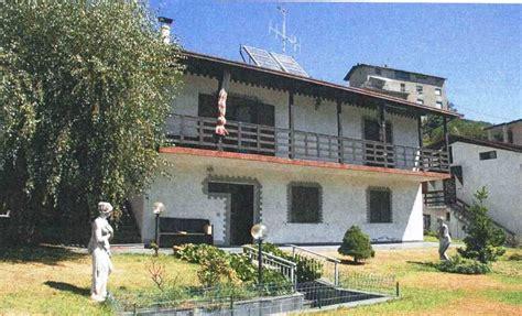 appartamenti montagna affitto a montagna in valtellina in vendita e affitto