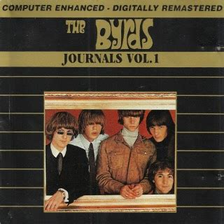 Journal Comtech Vol 8 No 2 2017 rocking byrd the byrds journals vol 1