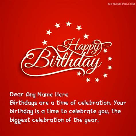 Happy Birthday Wishes With Name Birthday Wishes Name Pictures Search Results Page 6