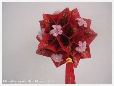how to make new year lanterns using packets 1000 images about packet lantern on coins