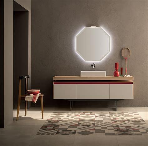 mobili arredo bagno prezzi prezzo arredo bagno bagno linea in prezzo affare arredo a