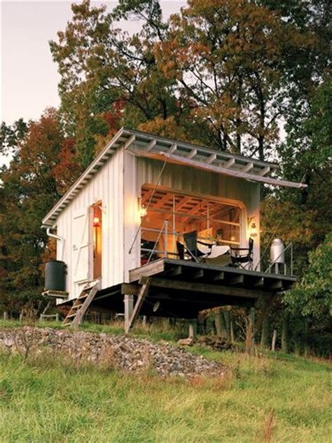 garage door tiny house 61 of the most impressive tiny houses you ve ever seen
