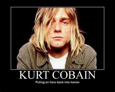 Funny Meme Pictures - nirvana 10