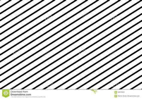 pattern development parallel line vector modern seamless pattern lines stock vector image
