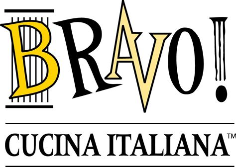 bravo brio locations celebrate martini day on june 19 with 5 delights at brio