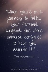 108 blessings alchemy for the mind and soul books the alchemist pursuing your personal legend pete