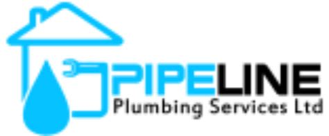 Plumbing Trade Services by Gallery Pipeline Plumbing Services Ltd Pulborough