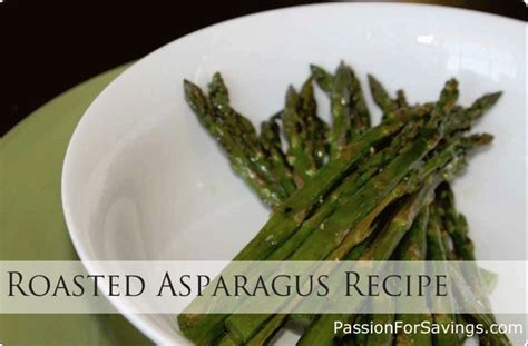 17 best images about recipes asparagus on pinterest