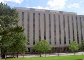 Purdue Mba by 2015 Krannert Mba Application Tips Deadlines