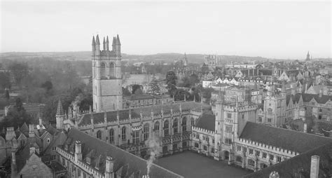 Oxford Mba Class Of 2017 by Oxford Appointments Cinema Praxis
