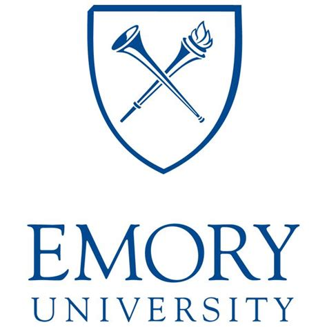Emory 1 Year Mba Acceptance Rate by Pin By Laurel Springs School On College Bound 2014