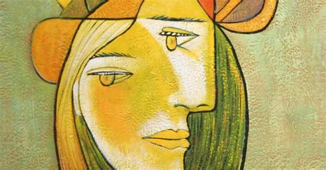 picasso biography in spanish pablo picasso miller creation