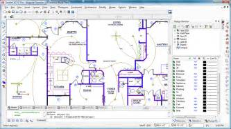 Electrical Architectural Symbols For Floor Plans by Architectural Electrical Symbols Galleryhip Com The