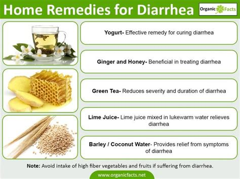best thing for diarrhea diarrhea causes symptoms treatments home remedies