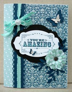I Am So Pretty White Notebook pretty notebook cover ideas for lena on