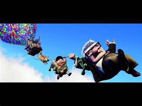 film up games up full movie game disney pixar up full movie game for