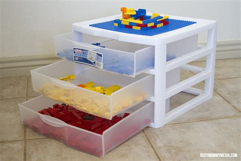 easy diy lego table easy diy lego table