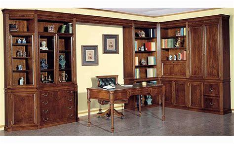 muebles escritorios clasicos mesa de escritorio hanks en portobellostreet es
