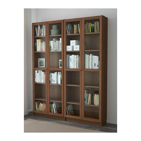 ikea scaffali billy billy libreria beige nel 2018 casa home